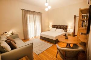 BentziBoutique Apartment 6 Superior Suite for 4 Guests