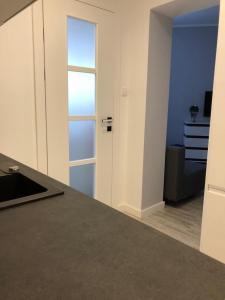Apartament Krauthofera