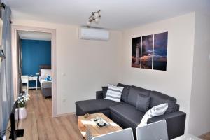 obrázek - New Fortress Corfu Apartment