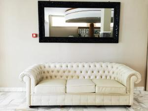 Atlantico Palace Hotel - AbcAlberghi.com