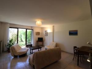 Apartment Les bossons - Annecy