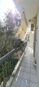 Ιlias rooms Achaia Greece
