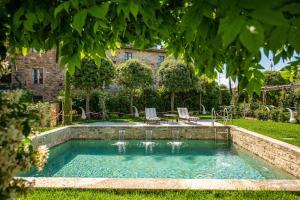Hotel Palazzo Wellness & Relais Capitano Collection