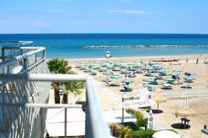 Sun Beach Residence - AbcAlberghi.com