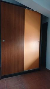 Apartament Kościuszki IV