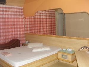 Hotel Primor (Adult Only)