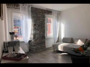 Eva's Rooms - AbcAlberghi.com