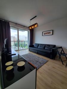 City Center Apartment Bastion Walowa