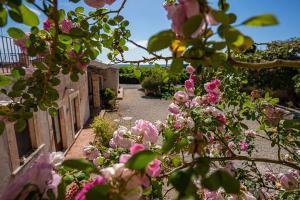 Farm stay La Frescura Agriturismo - AbcAlberghi.com