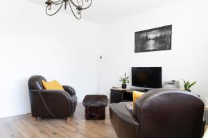 Apartament Wakacyjny u Adrianny