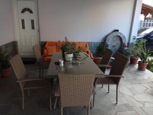 Nice renovated apartement - Neapoli Larisas