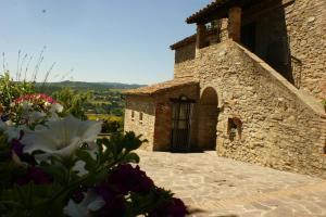 Il Casale di Silla - AbcAlberghi.com