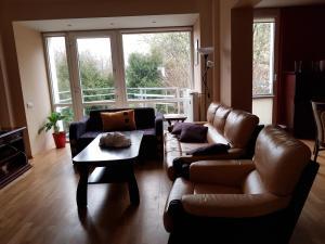 Mieszkanie Bez Barier