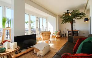 obrázek - Stunning apartment in Torrevieja w/ WiFi and 2 Bedrooms