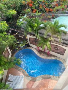 Villa A15 Phuong Nam