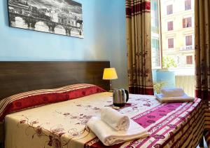 Sweet Dream Rooms - abcRoma.com
