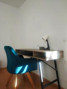 Apartmaji Sofia