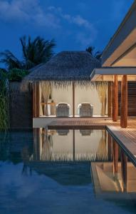 Anantara Kihavah Maldives Villas (23 of 44)