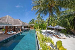 Anantara Kihavah Maldives Villas (24 of 44)
