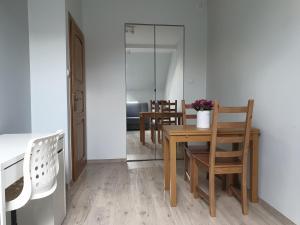 AtHome Toruń Apartamenty
