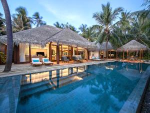 Anantara Kihavah Maldives Villas (27 of 70)