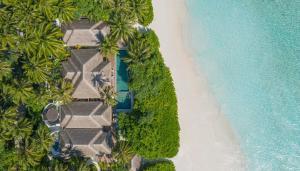 Anantara Kihavah Maldives Villas (12 of 70)