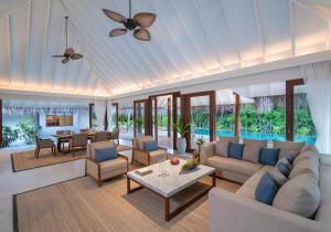 Anantara Kihavah Maldives Villas (28 of 70)