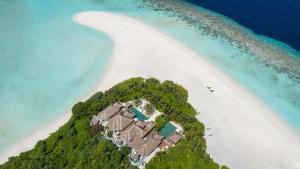 Anantara Kihavah Maldives Villas (6 of 70)