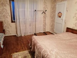 Гостевой дом у Зайнаб