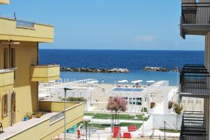 Hotel Numi - AbcAlberghi.com