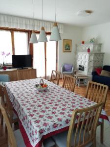 Appartamento Elda - AbcAlberghi.com