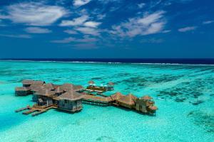 Gili Lankanfushi (15 of 80)