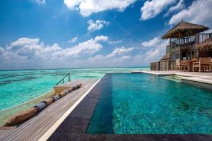 Gili Lankanfushi (14 of 80)