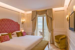 Grand Hotel Excelsior Vittoria (14 of 127)