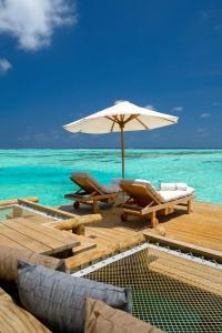 Gili Lankanfushi (9 of 80)