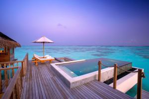 Gili Lankanfushi (3 of 80)