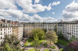 Hotel Bristol (4 of 53)