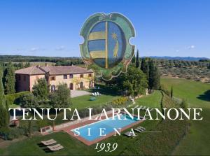 Villa Santa Virginia - AbcAlberghi.com