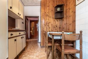 Casa Valentini - AbcAlberghi.com