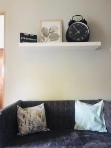 Komfortowy pokój DOMI