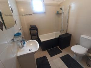 Ustka Exclusive Apartment