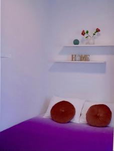 Cómodo apartamento en el corazón dé Tenerife