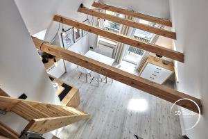 Apartament No7
