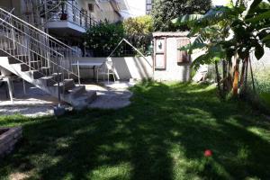 Sweet home in Aigio Achaia Greece
