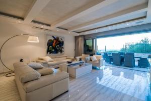 Villa Vita Adele