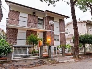 Аппартаменты католика италия недвижимость на пальме дубая