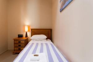 Luxury Cardrona Villa 10 - Hotel - Cardrona