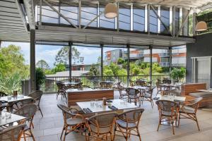 Peppers Noosa Resort & Villas (20 of 94)
