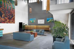 Peppers Noosa Resort & Villas (21 of 94)