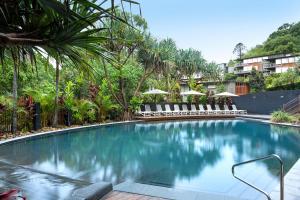 Peppers Noosa Resort & Villas (3 of 94)